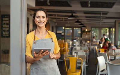 Choosing the Right SBA Lender